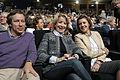 Tercera Jornada Convención Nacional PP.jpg