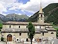 Termignon - Église Notre-Dame-de-l'Assomption -03.JPG