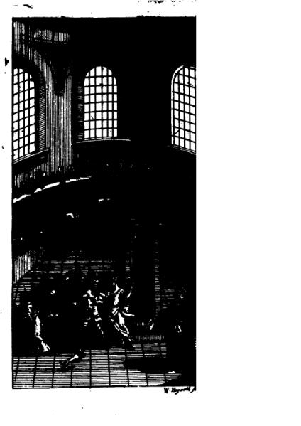 File:Terræ-filius- or, the Secret History of the University of Oxford.djvu