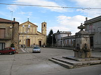 Terranova S M - Piazza C Battisti.jpg