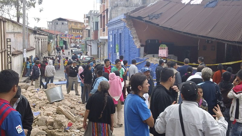 File:Terremoto 2012 en San Marcos, Guatemala. 13.JPG