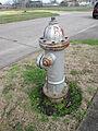 Terrytown LA Hydrant 1.jpg