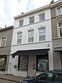 Tervuren Brusselsesteenweg 51 - 218118 - onroerenderfgoed.jpg