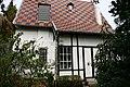 Tervuren Hertogenweg 3 - 218546 - onroerenderfgoed.jpg