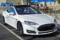 Tesla Model S SAO 2016 9527.jpg