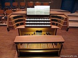 Tettnang, St. Gallus, Orgel (2).jpg