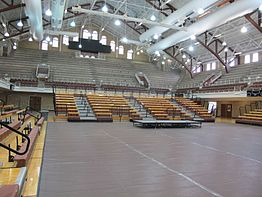 Gregory gymnasium wikipedia