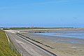 Texel Lancasterdijk 1.jpg