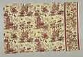Textile (France), 1780 (CH 18668593).jpg