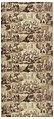 Textile (France), ca. 1830 (CH 18463997).jpg