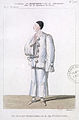 Théâtre des Funambules-Deburau en Pierrot-1833.jpg