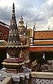 ThaiBangkokKönigspalastD2.jpg
