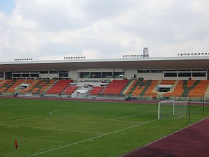 Thai Army Sports Stadium.jpg