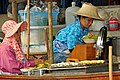 Thailand-3560 (3694967409).jpg