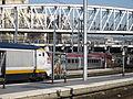Thalys et TGV Eurostar.jpg