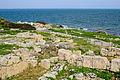 Tharros - Sardinia - Italy - 23.jpg