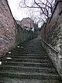 The 108 Steps (7149311537).jpg