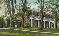 The Black House, Ellsworth, ME.jpg
