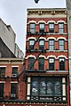 The Bowery Historic District-063.JPG