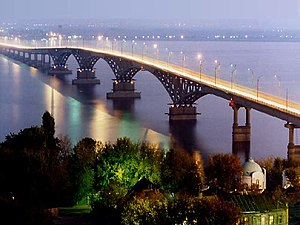 The Bridge through the Volga.jpg