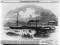 The Britannia steamship leaving Boston.png