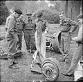 The British Army in North-west Europe 1944-45 B11556.jpg