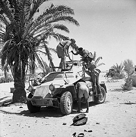 The British Army in North Africa 1941 E3776.jpg