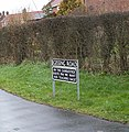 The Candlestick Route 1914 Burston - geograph.org.uk - 346573.jpg