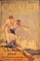The Cavalier, Sep 28 1912 (IA cavalier september 28 1912).pdf