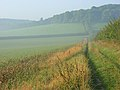 The Chiltern Way, Turville - geograph.org.uk - 995589.jpg