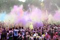 The Color Run Paris 2014 (99).jpg