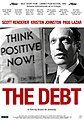 The Debt (1993 film).jpg