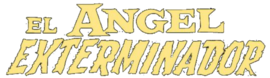 The Exterminating Angel logo.png