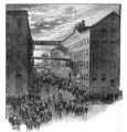 The Factory of P&F Corbin Company, New Britain, Connecticut.png