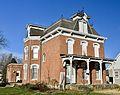 The Frank E. and Katie Zalesky House.jpg