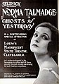 The Ghosts of Yesterday (1918) - 5.jpg
