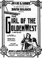 The Girl of the Golden West (1915) - 2.jpg