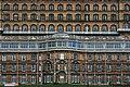 The Grand Hotel - geograph.org.uk - 502728.jpg
