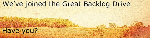 The Great Backlog Drive Banner 1.jpg