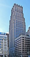 The Gulf Building Houston Texas.jpg