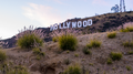 The Hollywood Sign in Los Angeles, CA by Kyle Kirschbaum.png