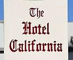 The Hotel California (15380653288).jpg