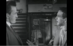 The Hustler 1961 screenshot 14.png