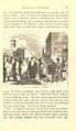 The Innocents Abroad, p. 077.jpg