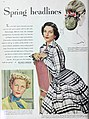 The Ladies' home journal (1948) (14579736087).jpg