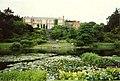 The Lake at Hodnet Hall - geograph.org.uk - 349504.jpg