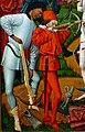 The Martyrdom of St Sebastian (detail).jpg