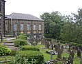 The Methodist Sunday School, Heptonstall - geograph.org.uk - 193581.jpg