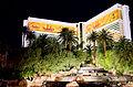 The Mirage hotel 2.jpg