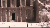 File:The Monastery - Petra, Jordan (video of September 2009).webm